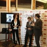 Al Festival Film Roma 2012