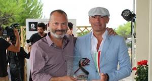Assegnato il Premio Cinecibo al Festival del Cinema di Venezia