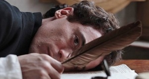 Grande successo per  'Il giovane favoloso'  , il film biografico sulla vita di Giacomo Leopardi