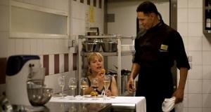 La moglie del cuoco, dopo il successo in Francia il film arriva in Italia
