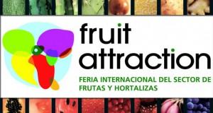 Terra Orti al Fruit Attraction di Madrid