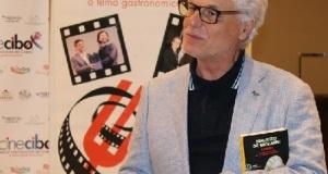 È online il bando della 4^ edizione di Cinecibo, il festival del cinema a tema gastronomico che si terrà ad agosto in Cilento.