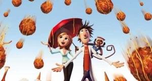 Piovono Polpette – (2009)