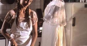 Per incanto o per delizia (2000). Una favola di amori,tradimenti, incantesimi e soprattutto 'Passion food'