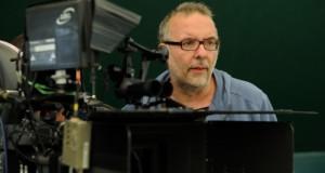Il Regista Luca Miniero Tra I Premiati Di Cinecibo Award