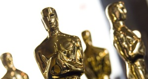 Oscar 2015 ,  ecco tutti i vincitori degli 87esimi  Academy Awards