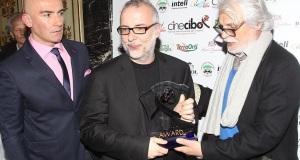 """Diventa attore con Luca Miniero: MasterClass di recitazione cinematografica con il regista di 'Benvenuti a Sud"""""""
