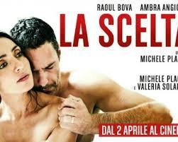"""""""La Scelta"""" un film di Michele Placido"""