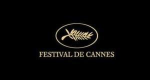 La Palma d'Oro e tutti gli altri premi del Festival di Cannes 2015