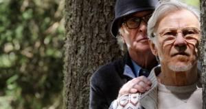 """Cannes2015: è il giorno di """"Youth – La Giovinezza"""" di Paolo Sorrentino, da oggi anche al cinema"""
