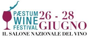 V° edizione del Paestum Wine Festival, salone nazionale del vino