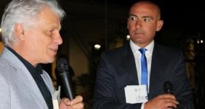 Cinecibo Festival verrà presentato  alla 72esima Mostra del cinema di Venezia