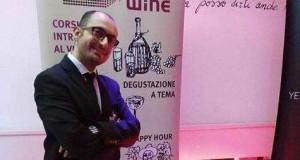 MASTER WINE …  IL NUOVO MODO DI COMUNICARE IL VINO