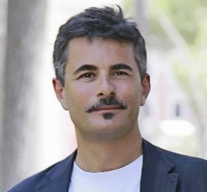 Michele Placido conferirà a Roma il Cinecibo Award 2016 al regista Paolo Genovese per il film Perfetti sconosciuti