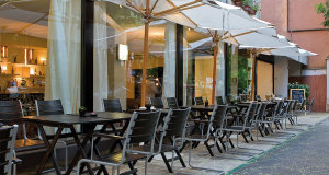 Grande serata gastronomica a Roma per Cinecibo Award