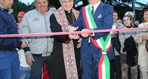 Conto alla rovescia per la Festa del Carciofo di Paestum IGP
