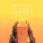 Cannes, Palma d'oro a Ken Loach