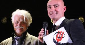 Cinecibo sarà presentato al Festival del Cinema di Cannes