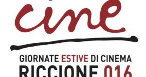 CINE' – GIORNATE ESTIVE DI CINEMA DAL 5 all'8 LUGLIO 2016