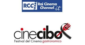 Rai Cinema Channel premierà al Festival Cinecibo il corto più web: ancora pochi giorni per partecipare al concorso