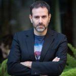 Michele Placido assegnerà 15 marzo a Roma il Cinecibo Award al regista Fausto Brizzi