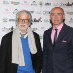 Michele Placido incontra gli aspiranti attori
