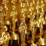 Tutti i vincitori degli Oscar 2017