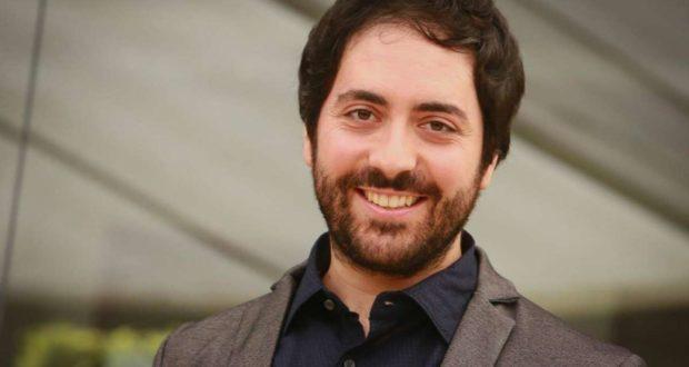 Matteo Rovere sarà premiato da Placido con il Cinecibo Awards Miglior Produttore.