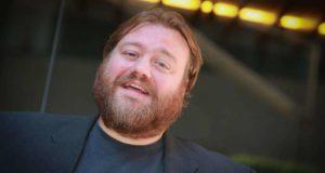 Stefano Fresi sarà premiato a Roma da Placido con il Cinecibo Award