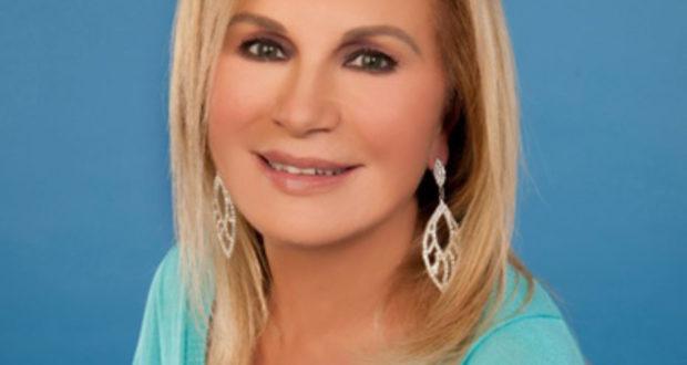 Sabato convegno inaugurale con Rosanna Lambertucci per la Festa del Carciofo