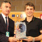 Cinecibo Tour premia a Siena