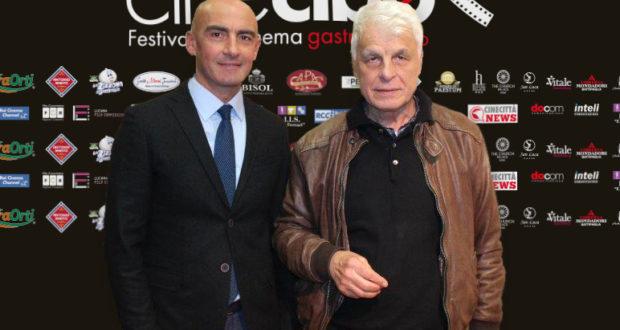 Le novità di Cinecibo domani al Festival del Cinema di Venezia