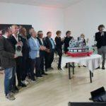 Conclusa la VI edizione di Cinecibo: bilancio estremamente positivo per gli organizzatori della kermesse di San Severino Lucano