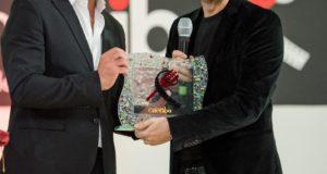 Gran finale di Cinecibo Festival 2017 sabato 11 novembre a San Severino Lucano