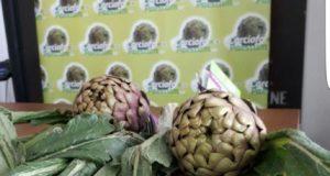 20 incontri nelle scuole su sana alimentazione e prodotti a marchio comunitario
