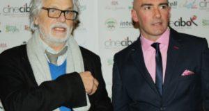 Pubblicato il bando di Cinecibo Festival 2021