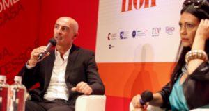 Svelata a Cannes la nuova location del Festival Cinecibo: sarà Cinecittà