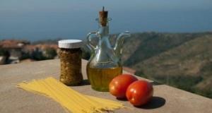 La Dieta Mediterranea è Patrimonio dell'Umanità