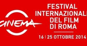 I film vincitori della nona edizione del Festival Internazionale del Film di Roma