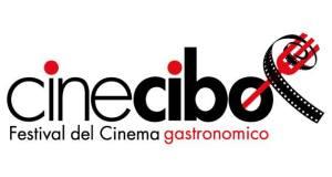 Sezione speciale  'Premio Cinecibo Expo'