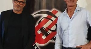 Boom di iscritti per la MasterClass Cinecibo con Paolo Genovese